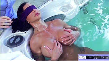 jade jewels squirt Exotic stage acts