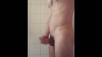 no punheta mato10 Sleeping mom and son abuse sex free porn5