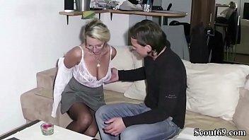 iban bintulu lebat bulu sex Skandal anak sd