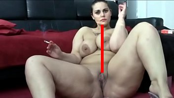 tromba cognata la Black slave girl fucked