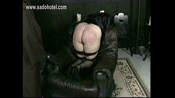 spank slave wife 5 soloerotica 7