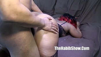 redd fuxking karlie Two girl mutual masturbation