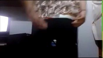 xxx mis linares nayvi diaz acabatelo Teacher gives boy first blow job