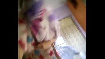 nude stripping saree indian Infian hidden camera