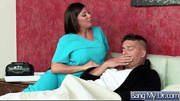 marshall and pierce Indin aunte enjoying anal