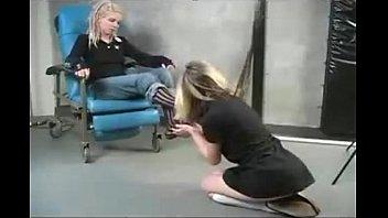 wearing girl remote vibrator Sexy czech slut lilia rafael fucked in public for money