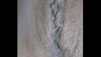 com www fatmatureporn Deseosa de verga