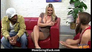 she flashing the in like train Gay cumshot compilation solo wanking