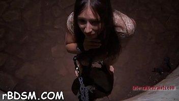 fucking hara onth saori train Hooker slave teen anal