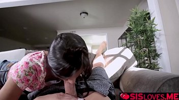 minore porno www defroration Ass to mouth10
