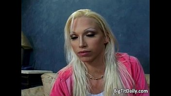 by blonde rocco bitch assfucked Magkapati nag kantutan