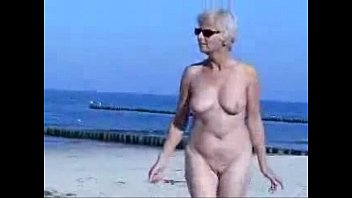 nude lesbians at beach sex Extreme pee hole