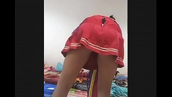 indonesia majene2 indonesian pns skandal Petite blonde stripping and teasi