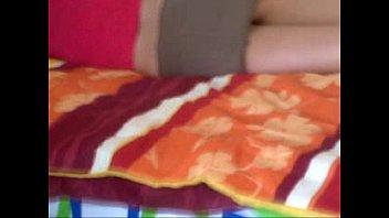 cogidos durmiendo jovencitos dormidos manoseadas Amature video 18 below niece