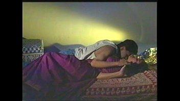 movies bangladeshi dhaka Pov caught step sis mom