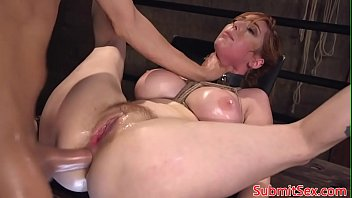 shower dildo redhead busty emo the fucking in Romanian cam amature