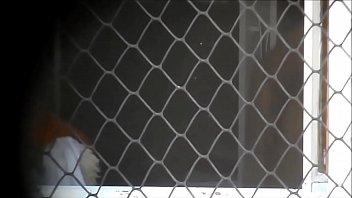 boy cam spy Sri lanka school free sex video