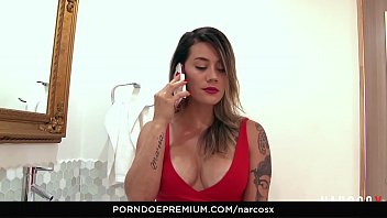 uninhibited 33 ep 19 Mature wife creampied by blk