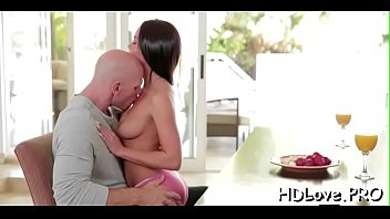 pool brianna boy cock and fuentes for beach monique hungry Mature wife trio