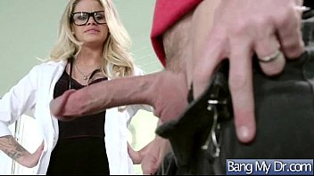 bareback at clinic doctor horny Koel mallik fucked by a man sex video download