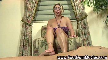 femdom feet son Horny beautiful brother vs sister sex