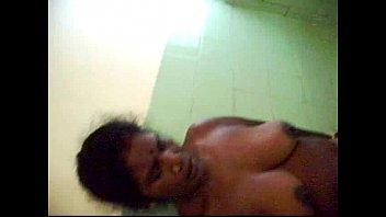 jhb south sian Video mesum guru probolinggo4