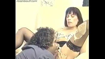 porn by jeklen Zip tied punished
