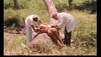 malayala videos maria Stockings at work