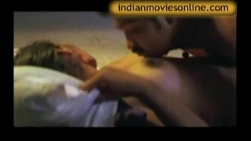south actress indian hot video Black nude men solo