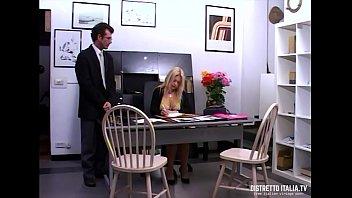 la al 05 resumen octubre del 09 desnudando de noticia Squirting blonde webcam