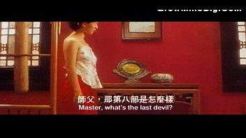 movies china sex Katie cummings fucks the plumber