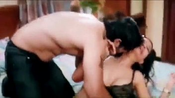 hot indian south actress video Kill my virginity