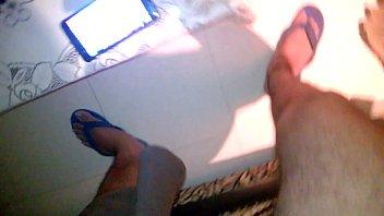 videocom matila waqanodrola sex Mexicana se graba masturbandose