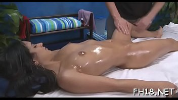 tart plowed2 small gets breasted asian Seacha love story 1