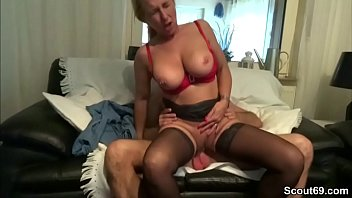 cartoons mann mit riesin Erotic pornography with netta getting fucked
