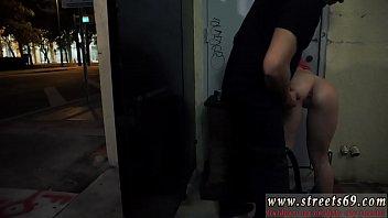 forzada inconsciente orgia 3d dad violent porn
