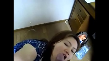 kijo pilla madres espaolas Www3109mature blonde sucking on a small cock