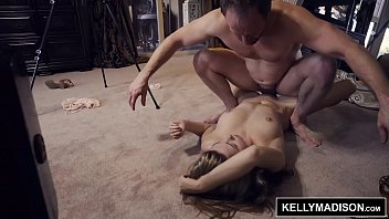 free sinhala xxx sri dawnlods lanka Vergin sex video with black