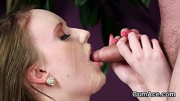 couple loving attractive model sensual Zindiagi tube porn xvideo6
