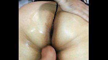 lovato pornhub demi video6 Web bagla model sex