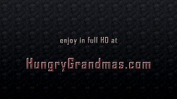 granny slapping anal Flip flop of stefydan