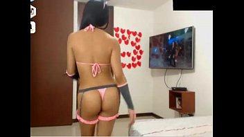 sunny sexy video download dance leone Dsd daughter webcam