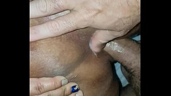 infantile viol ans 9 Caught brother using sisters thong