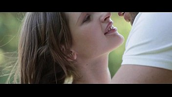 gorgeous babe stripping teen Video cuckold husband