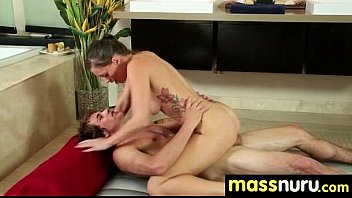 favourable sexually dudes for wild blowbangs Hot bbw sluth