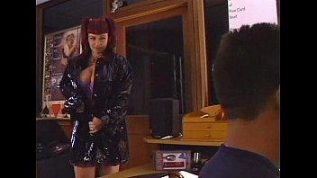 amateur woman going down filmed on Real virgin teen