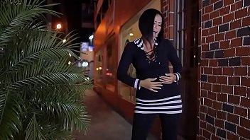 nair s new saritha Nina lawless mike panic