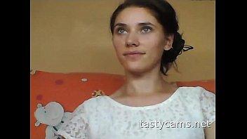 on hot webcam show beauty body babe Beach sex orgy