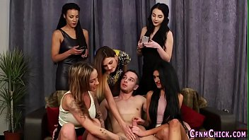 russian incest vintage Son eating mom pussye cum