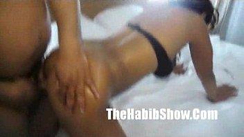 brazilian stockings milf Amy anderssen creampie pussy